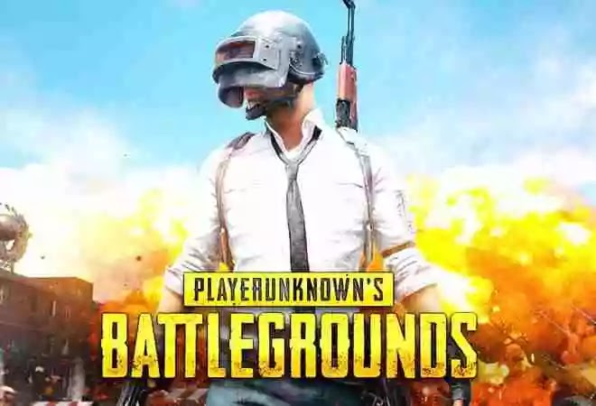 PUBG Lite to shut down globally from April 29, Huge Disappointment for PUBG lovers!