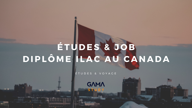 cours job canada
