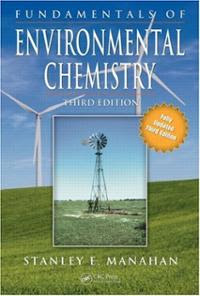 Environmental Chemistry by Manahan.pdf