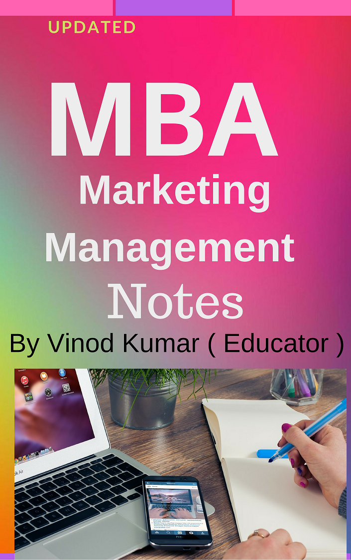 mba marketing major projects Our mba with a specialization in project management in information technology provides a depth of knowledge in managing projects in the it domain, preparing professionals to master the diverse challenges of 21st century enterprise systems.