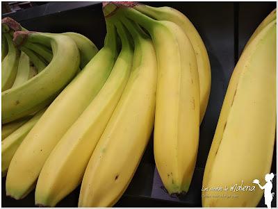 Cinco raciones de frutas y hortalizas al día? Si. Es posible, aquí te cuento cómo