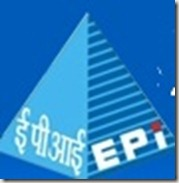 EPI Recruitment