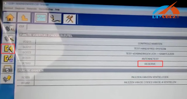 renault-can-clip-program-new-laguna-ii-key-card-4.jpg