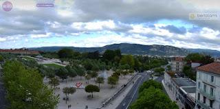 http://www.valence.fr/fr/re-decouvrir-la-ville/valence-en-360/webcam-de-la-ville.html