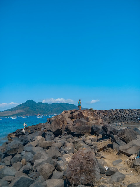 pantai mustika banyuwangi