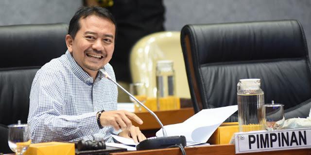 Sambut Baik Pandangan Refly Harun, PKB Siap Pimpin Koalisi Poros Partai Islam