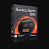 Ashampoo Burning Studio 2020