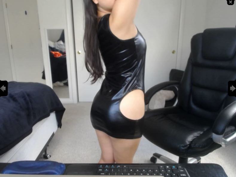 https://pvt.sexy/models/7pf-ms-mariah/?click_hash=85d139ede911451.25793884&type=member