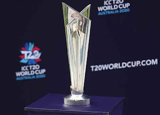 india-will-host-2021-t20