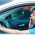Jenis Obat Penghilang Ngantuk Di Apotik Saat Mengemudi Mobil dan Kerja Lembur