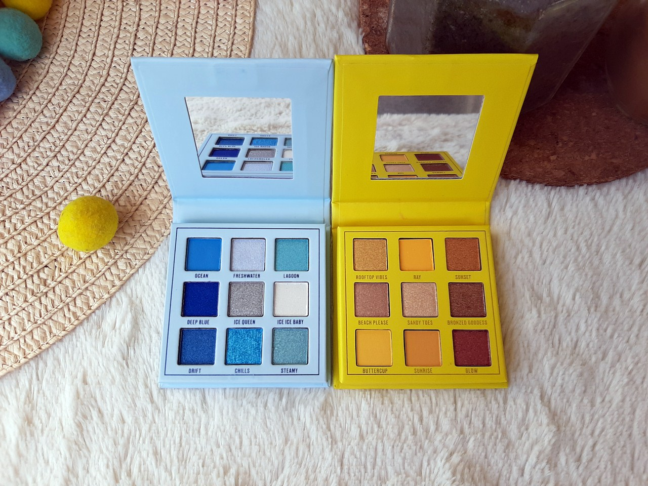 makeup-obsession-palete-sjenila-notino_hr