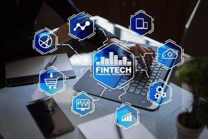 Mengenal Lebih Dekat Apa Saja Layanan Fintech di Indonesia