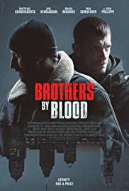 Brothers by Blood Full Movie Download