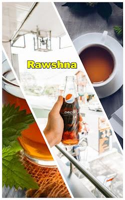 شرب العديد من اكواب القهوة والشاي والبيبسي من الممكن ان تسبب الصداع