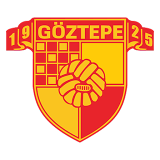 Göztepe SK 2021 Dream League Soccer 2019 dls fts yeni sezon 2021 forma dls 19 fts forma logo url,dream league soccer kits,kit dream league soccer 2019 ,Göztepe SK dls fts forma süperlig logo fts dream league soccer 2020,Göztepe SK 2021 dream league soccer 2021 logo url, dream league soccer logo url, dream league soccer 19 kits, dream league kits dream league Göztepe SK 2020 2021 forma url,Göztepe SK dream league soccer kits url,dream football forma kits Göztepe SK