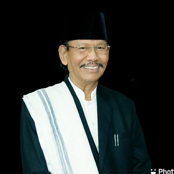 Ahmad Sukina MTA Wafat, Haedar Nashir: Umat Kehilangan Sosok Rendah Hati