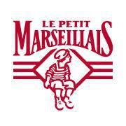Déodorant Extra Doux Coquelicot - Le Petit Marseillais
