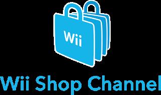 [Games] Nintendo anuncia o encerramento do Wii Shop Channel Wii_Shop_Channel