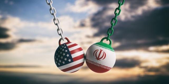 ΗΠΑ - Ιράν: Γεωπολιτικό παίγνιο για χαλύβδινα νεύρα