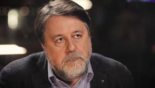 Виталий Манский о картинах «Наша Родина» и «Родные», о мире документального кино и «Артдокфесте»