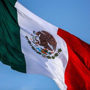 Cosas que deberías saber sobre la bandera de México