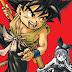 Panini Manga relanza Dragon Ball con increíble nueva edición ¡Hoja blanca y quincenal!