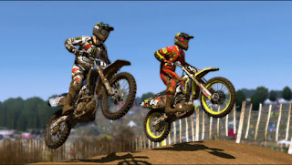 MXGP-The-Official-Motocross-Videogame-Download-Free-Game
