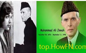 muhammad ali jinnah biography in hindi