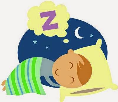 durasi waktu tidur sehat