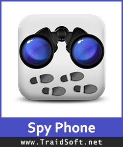برنامج التجسس على الواتس مجانا
