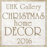 http://uhkgallery-inspiracje.blogspot.com/search/label/Christmas%20Home%20Decor%202016
