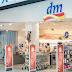 Otvorena prva DM trgovina u Lukavcu