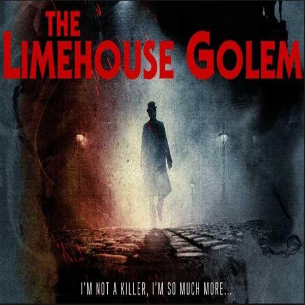 The Limehouse Golem, Film The Limehouse Golem, The Limehouse Golem Trailer, The Limehouse Golem Review, Download Poster Film The Limehouse Golem 2016