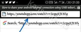 YouTubePP Video Downloader