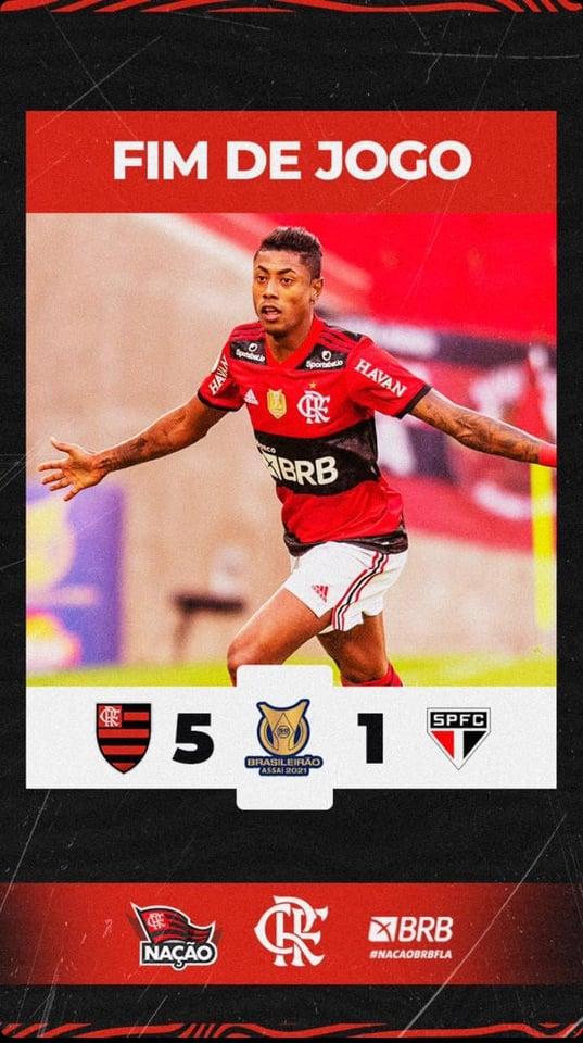 PLACAR ESPORTIVO- resultados do futebol pelo Brasil e exterior neste domingo, 25/07/2021