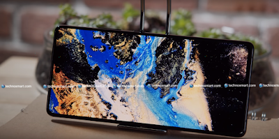 samsung,samsung galaxy s10 lite, samsung galaxy s10 lite review,galaxy s10 lite,