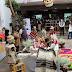Anuncia secretaría de cultura y turismo inicio de temporada de Día de Muertos en el IIFAEM
