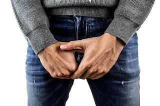 ciri-ciri penyakit kelamin menular dan mematikan