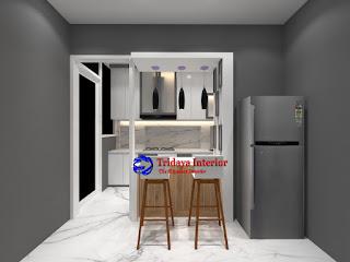 desain-interior-perumahan-pejaten-pasar-minggu-terbaru