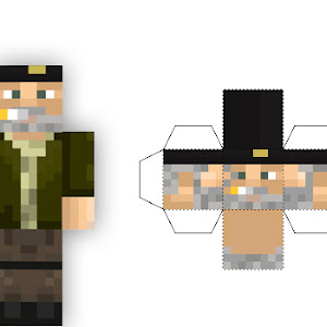 Minecraft Spielen Deutsch Skin Para Minecraft Pe Willyrex Bild - Skin para minecraft willyrex