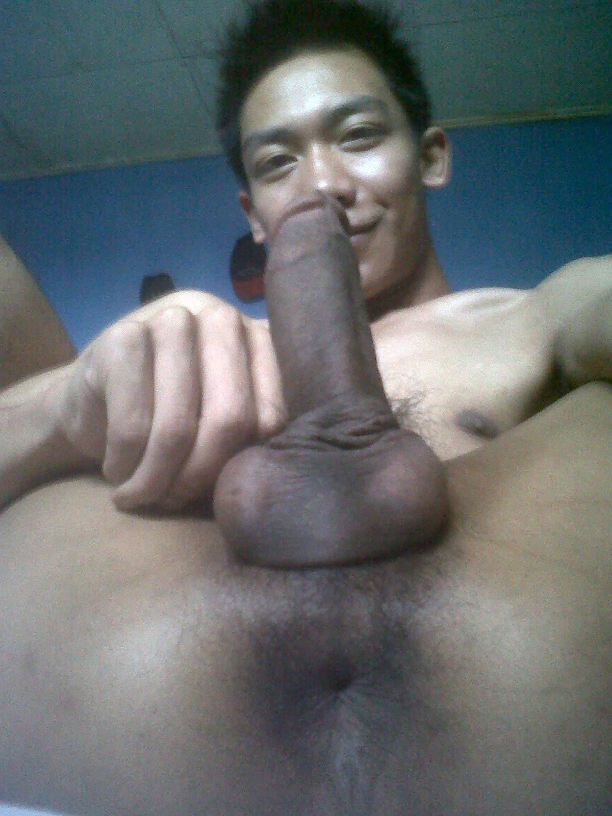 Gambar Gay Indo 74