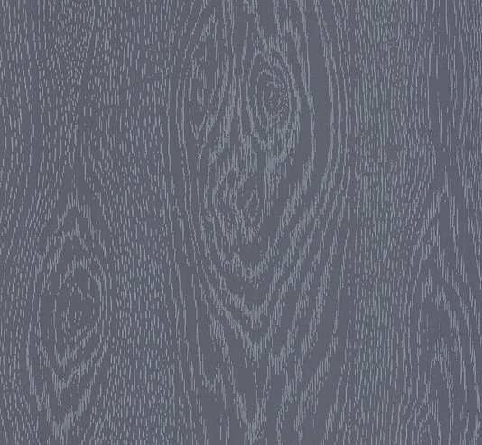 Wallpaper That Looks Like Wood