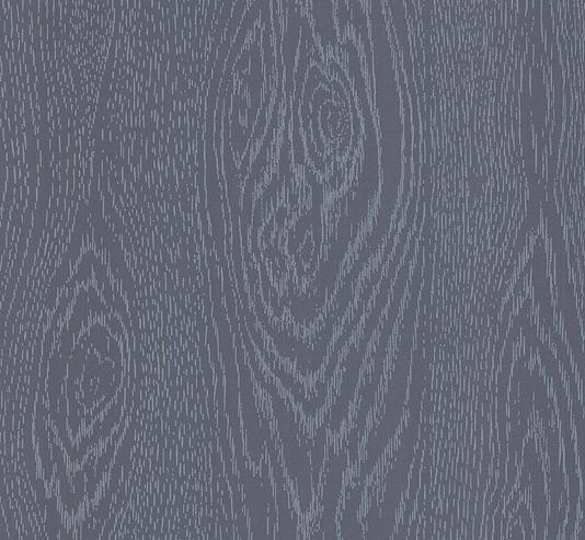 Wallpaper That Looks Like Wood
