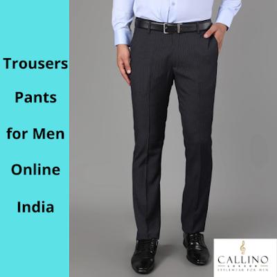 buy%2Btrousers%2Bpants%2Bfor%2Bmen%2Bonline%2Bindia.png?profile=RESIZE_710x