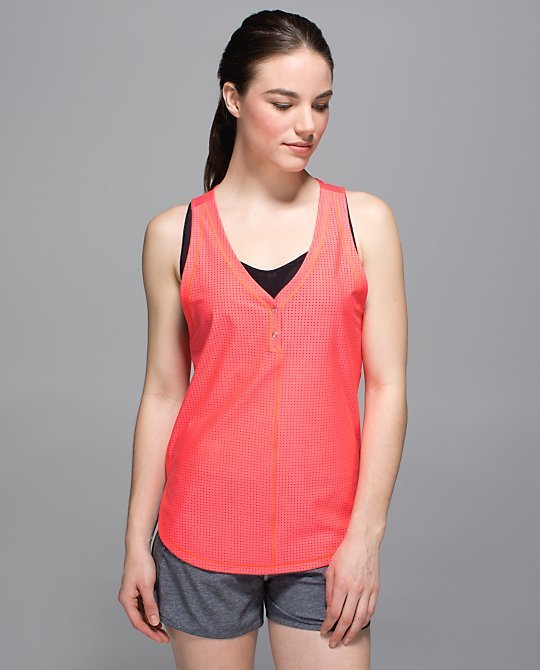 lululemon var-city-tank