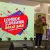 Wow, Lombok Sumbawa Great Sale 2018 Tawarkan Diskon Up to 65 Kepada Wisatawan