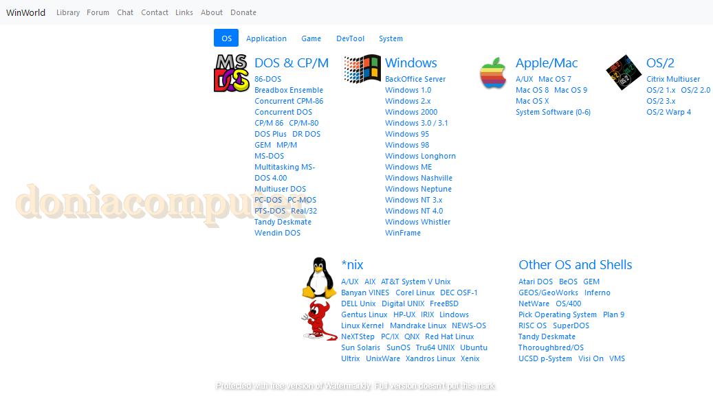 افضل موقع لتحميل الالعاب,افضل مواقع لتحميل الالعاب,أفضل موقع لتحميل أنظمة التشغيل,افضل 3 مواقع لتحميل الالعاب,افضل موقع لتحميل البرامج الكاملة مجانا للكمبيوتر,افضل موقع لتحميل الالعاب بروابط مباشرة وسريعة جدا,افضل موقع تحميل الالعاب,افضل مواقع تحميل الالعاب,افضل مواقع تحميل الالعاب مجانا 100%,تحميل,افضل موقع لتحميل العاب الكمبيوتر 2019,افضل مواقع لتحميل العاب الكمبيوتر,تحميل برامج تشغيل الالعاب,موقع التورنت لتحميل الالعاب,افضل 10 مواقع لتحميل العاب الكمبيوتر,افظل برنامج لتشغيل الالعاب