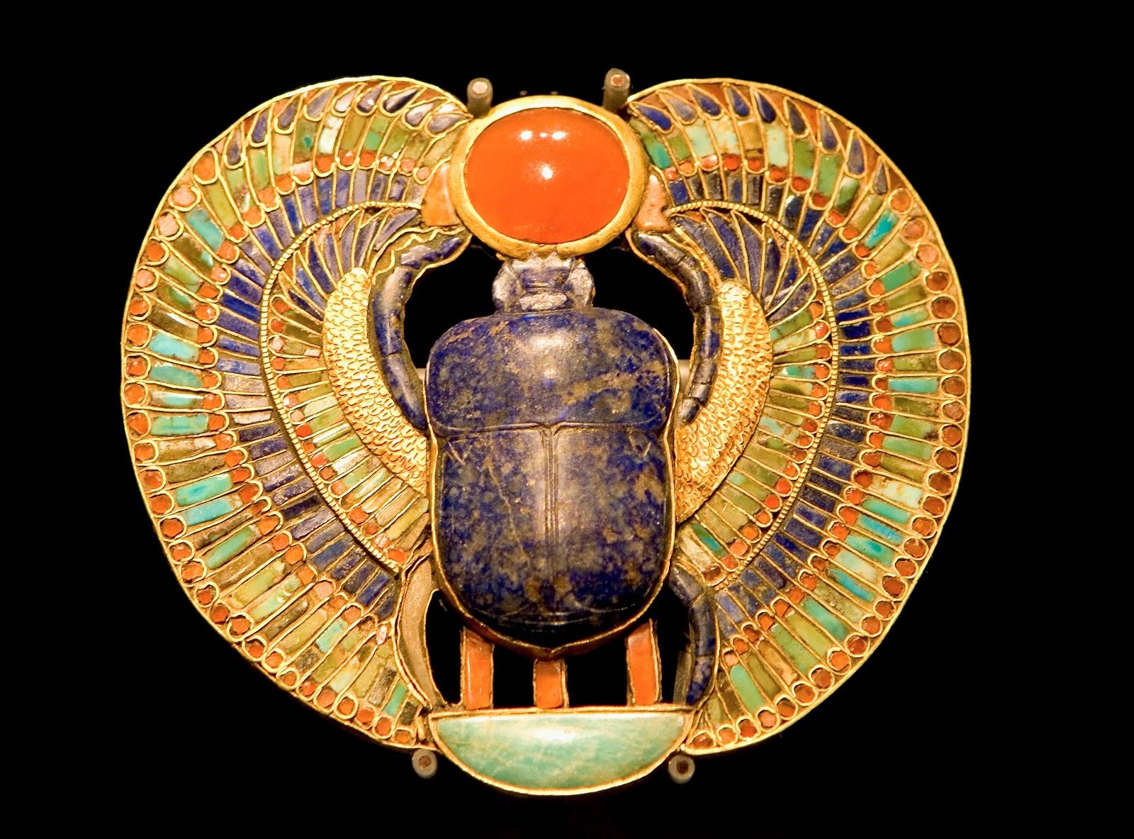 scarabeo-egizio-portafortuna.jpg