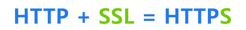 How to Get Free SSL Certificate for My Website