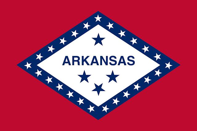 Arkansas é o segundo estado americano a proibir atletas transgêneros em esportes femininos